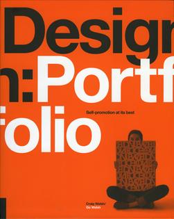 design is play playground plog