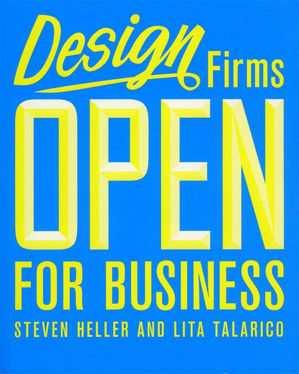 DesignFirms_Heller
