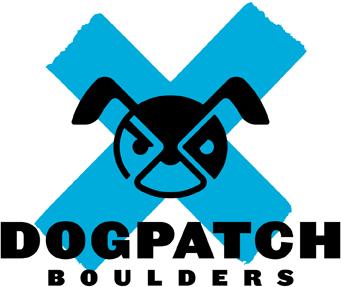 plog_29.10.12 Dogpatch Boulders Identity